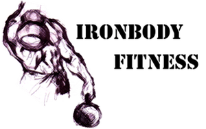 Ironbody fitness
