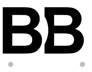 BB Fitness Logo